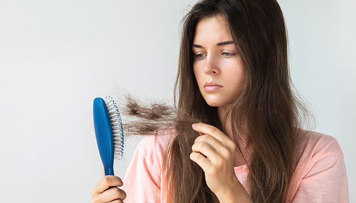 Causes-of-hair-fall-in-females