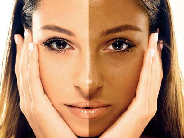Most Useful Tips and Home remedies for Removing Tan